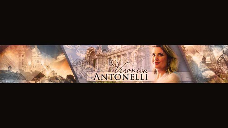 Veronica Antonelli conviée en Belgique le 8 aout 2017 #Sympsium #Unesco #Onu #MemoryOfTheFuture