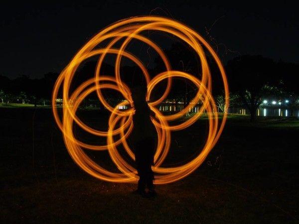 Fire Poi Flower photo at Glebe Moonlight Fire Jam fire twirling event Sydney#Sydneyfiretwirlers #firetwirling #firespinning #fire #firetwirl #firespin #firetwirlers #firespinners #firedancers #dance #dancing #hoop #hoopdance #hulahoop #hoolahoop #hooper #hooping #staff #stick #trick #tricks #poi #dragon #dragonstaff #firetwirler #firespinner #firedancer