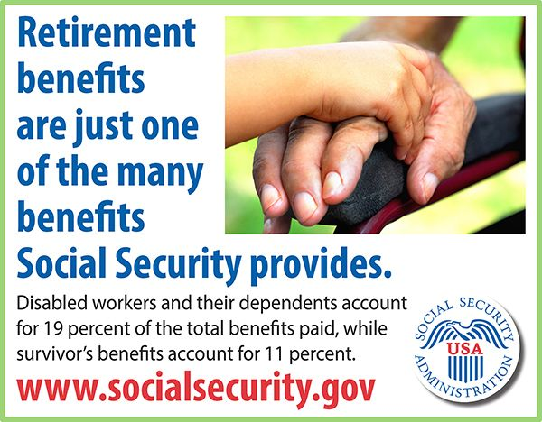 the benefits of the individual retirement accounts program There are a number of types of retirement plans, including the 401(k) plan and the traditional pension plan, known as a defined benefit plan the employee benefits security administration.