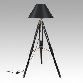 City Floor Lamp - SALES & BARGAINS