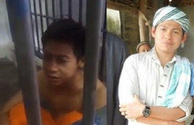 Siapa sangka, gara-gara dipenjara Nafis menjadi sangat terkenal. Video tilawahnya di penjara diunggah di Youtube dan disebarkan oleh sejumlah akun. Hingga saat ini, video-video tersebut telah ditonton oleh jutaan orang dari berbagai negara.  Keluar dari penjara, nama Nafis Yaakub berkibar. Ia diminta menjadi imam dan mengajar di beberapa masjid di Malaysia. Tetapi karena orang tuanya sakit, ia pulang ke Kamboja untuk menjaga keduanya. Tepatnya di Kampung Petra, Phnom Penh,