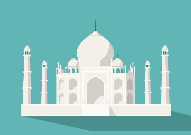 Check out my @Behance project: \u201cTaj Mahal\u201d https://www.behance.net/gallery/45935625/Taj-Mahal