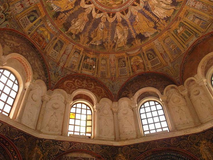 File:Ravenna bizzantina.JPG