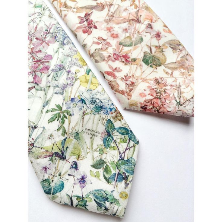 I'm basically obsessed with this Liberty wildflower print fabric, it comes in four colour ways () and making any orders using it always makes me so happy!! (Affiliate) Groom   Grooms Outfits   Advice for Grooms   Grooms Accessories   Wedding Suit   Groom Attire   Wedding Tie   Cravats   Buttonholes   Groomsmen   Groomsmen Outfits   Advice for Groomsmen   Groomsmen Accessories   Wedding Suits   Groomsmens Attire   Grooms Tie   Groomsmens Cravats   Groomsmens Buttonholes   Wedding Party