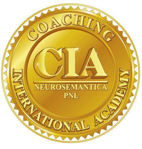 Rediseño de Logotipo de la empresa Coaching International Academy