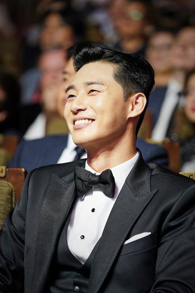 Park Seo Joon My Style In 2019 Park Seo Jun Seo Joon Joon Park