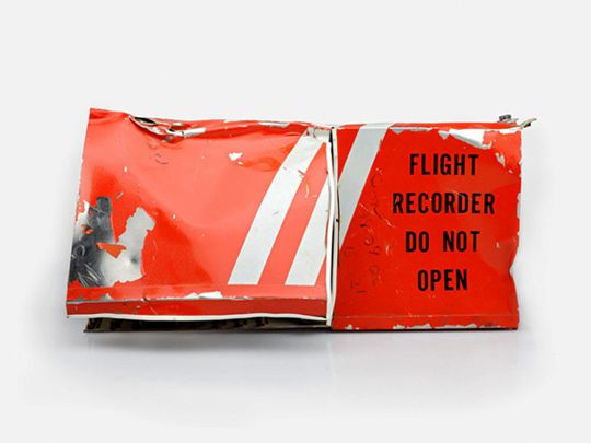 Selectism - flight-recorder-02