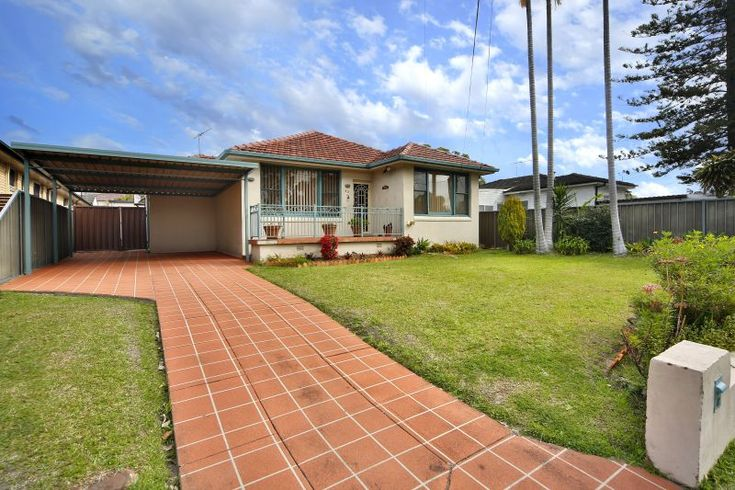 Real Estate For Sale - 42 Meldrum Avenue - Miranda , NSW