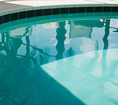 Las 25 mejores ideas sobre piscinas de plastico en for Piscina plastico rectangular