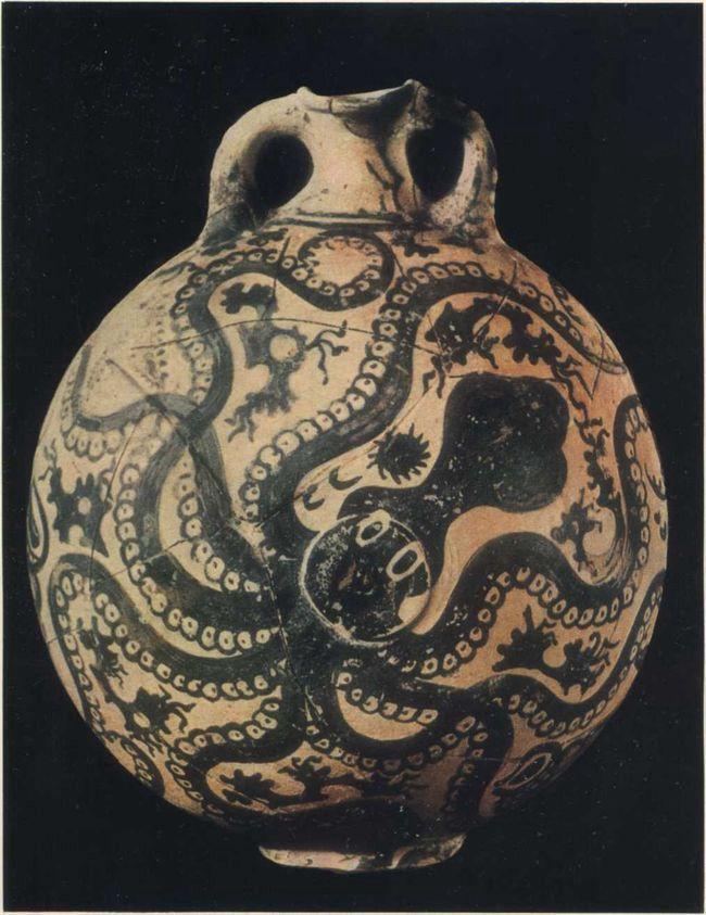 Более лучших идей на тему Древняя греция на  Античное искусство Древняя Греция