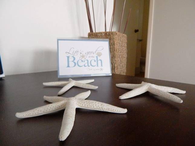 Callala BeachFront @ Jervis Bay, a Callala Beach House | Stayz