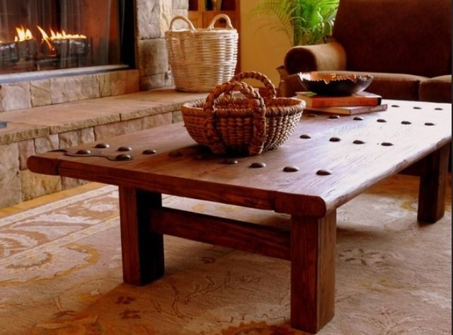 17 Best Images About Home Side Tables On Pinterest Nesting Tables Crate And Barrel And Side