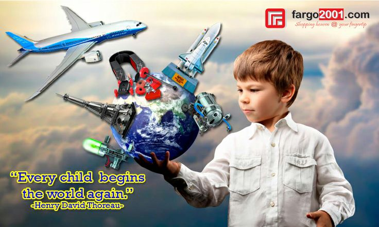 The future is on your kids' hand ! http://fargo2001.com/educational-toys-74