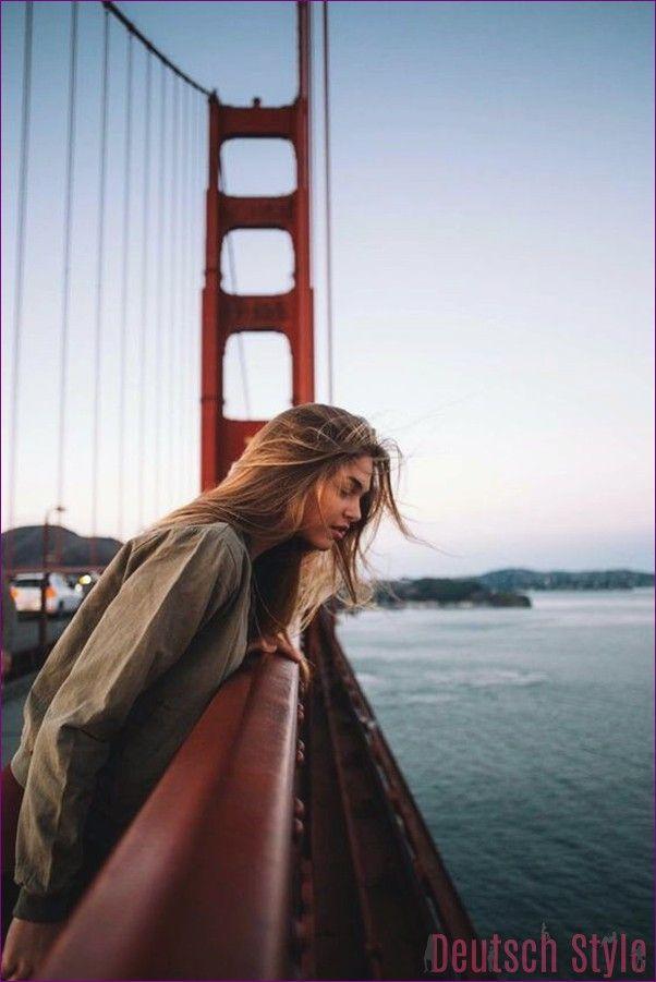 12 Reisefotografie-Posen, die Sie für Ihre nächste Reise ausprobieren müssen – Adelina