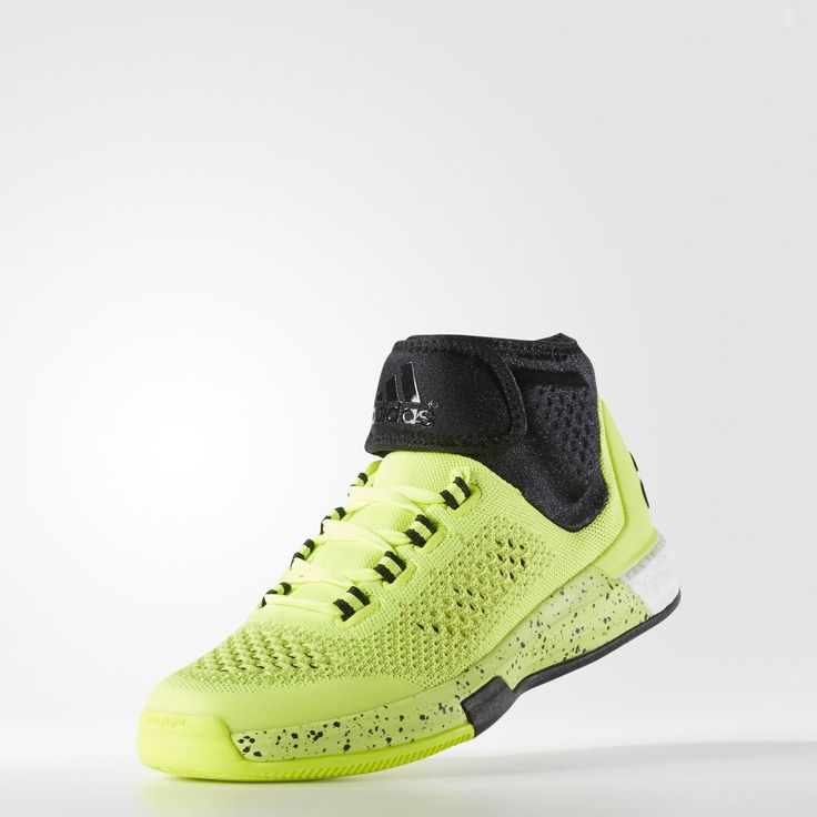 adidas basketball shoes 2015 boost