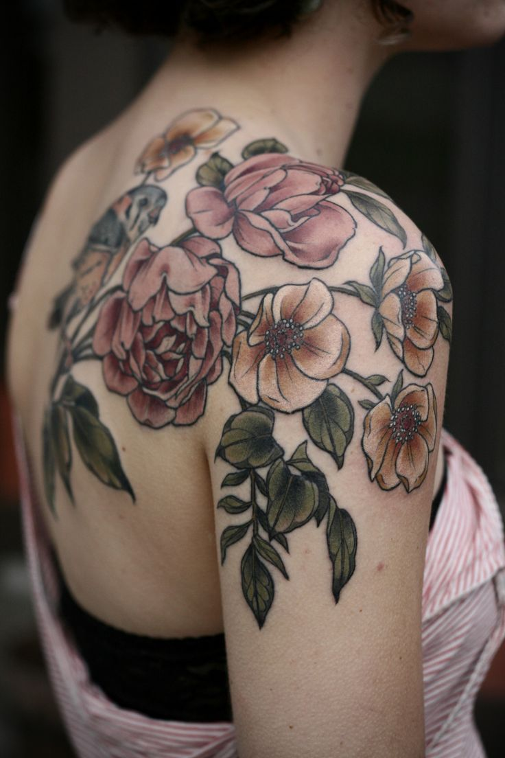 best neuer images on pinterest tattoo designs tattoo ideas