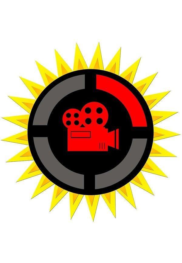 Film Theory (TV Series 2015- ????)