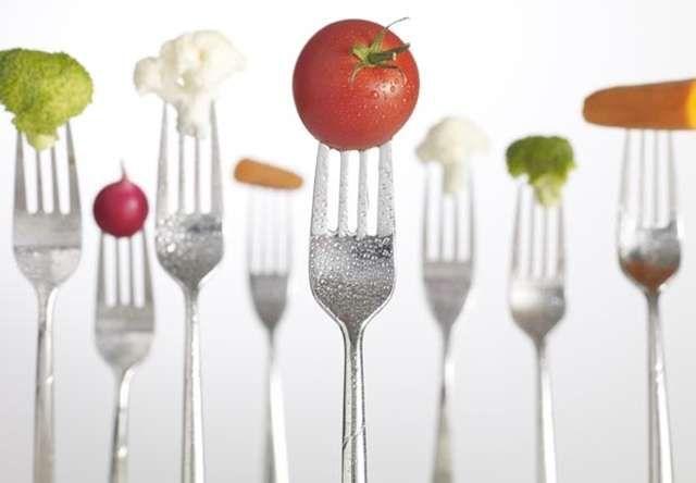 La dieta disociada bien explicada: ¿funciona? Una dieta que no se basa tanto en la cantidad sino en la combinación de los alimentos que ingerimos a lo largo del día. Una dieta rápida par perder los kilos de más.
