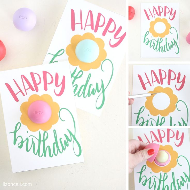 Best 25+ Inexpensive Birthday Gifts Ideas Only On