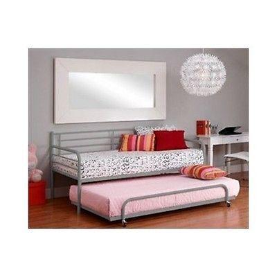 Best 25 Modern Bedroom Furniture Sets Ideas On Pinterest