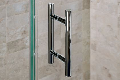 bathroom with wood tile best 25 shower door handles ideas on marble 17216