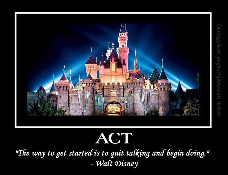 Walt Disney Stock Quote 26 Best Walt Disney Quotes Images On Pinterest  Walt Disney Quotes