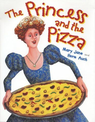 tom rodriguez and princess amazon relationship books