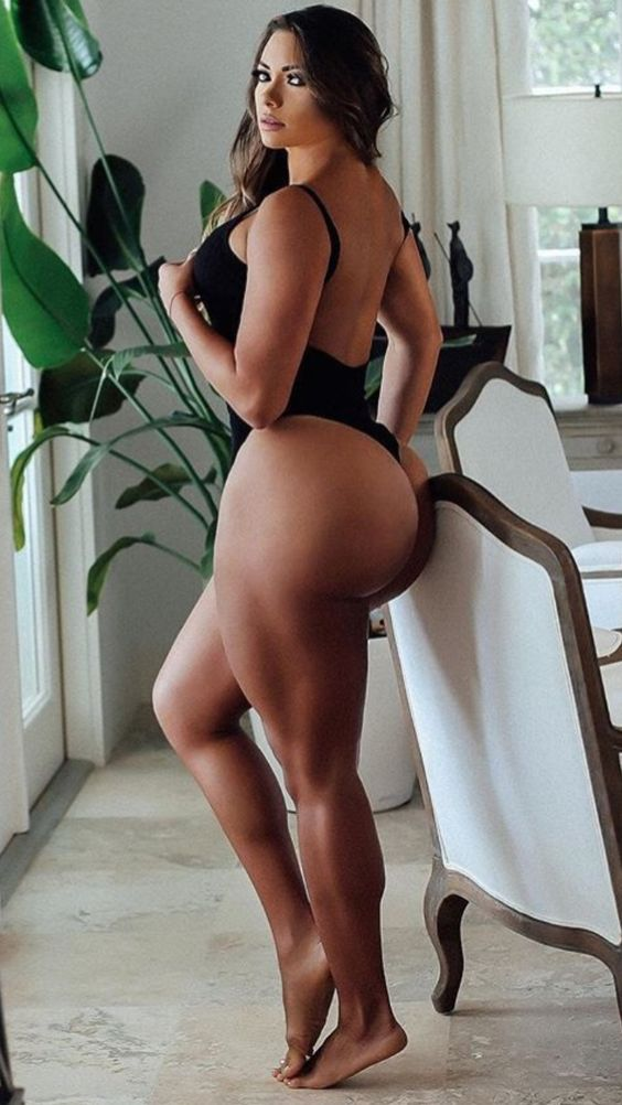 babes-nude-thick-legs-pakistani-naked-xxx-photos