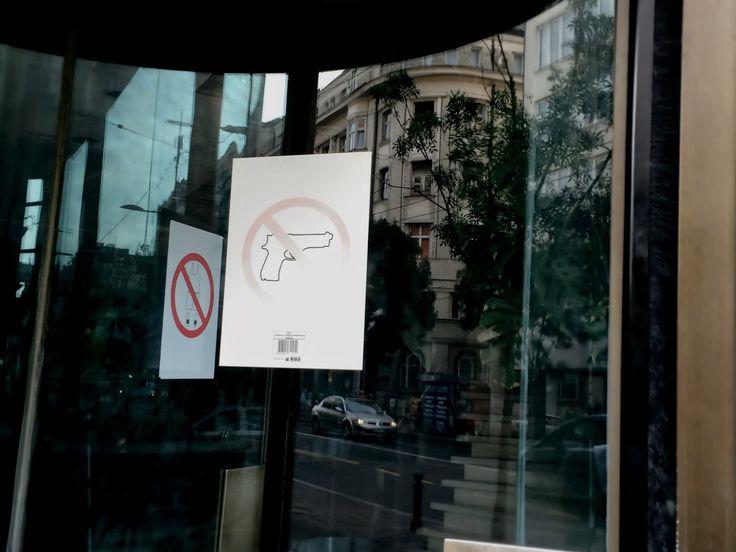 Belgrado, amare una nazione | Talk 'n tea