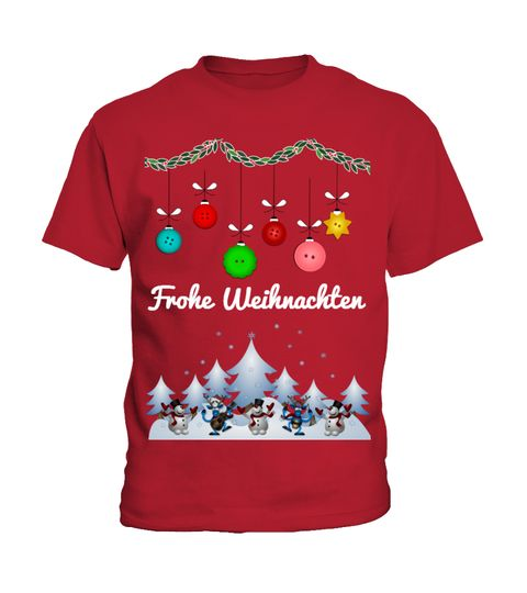 Kinder Weihnachts Shirt WKinder Weihnachts Shirt Weihnacht pulli Weihnachtsmotiv Weihnachtsmann  Rentier Rudolf  Weihnachts Pulli 2017  Geschenk Weihnachtsspielzeug anti weihnachten t-shirt, t-shirts weihnachten, t-shirt weihnachten im pokal, weihnachten t-shirt, t shirt bedrucken weihnachten, t-shirt druck weihnachten, t-shirt spru00fcche weihnachten, the mountain t-shirt weihnachten
