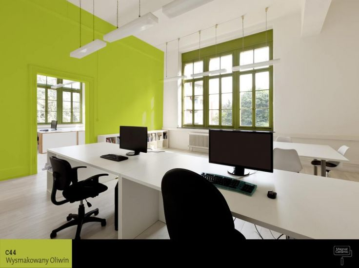 zielony_kolor_do_biura