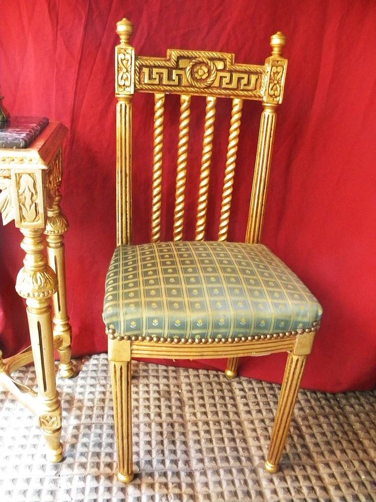 31 best Los muebles de la Shamarah images on Pinterest Gypsy