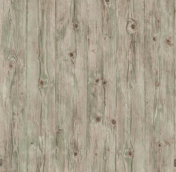glen loates rustic wood grain plank wallpaper gl21653
