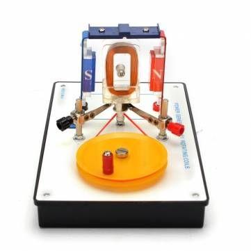 HUA MAO Power Generation Demonstration Physical Experiment Tool Sale-Banggood.com