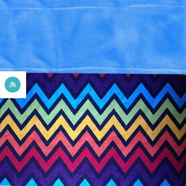 http://www.pempem.co.uk/itti-bitti-luxury-minkee-blankee-shazam-with-azure-contrast.html
