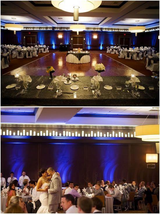 34 best marcus weddings images on pinterest wedding. Black Bedroom Furniture Sets. Home Design Ideas