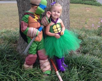 Super Hero Tutu Halloween Costume Batman Robin by shoppe3130