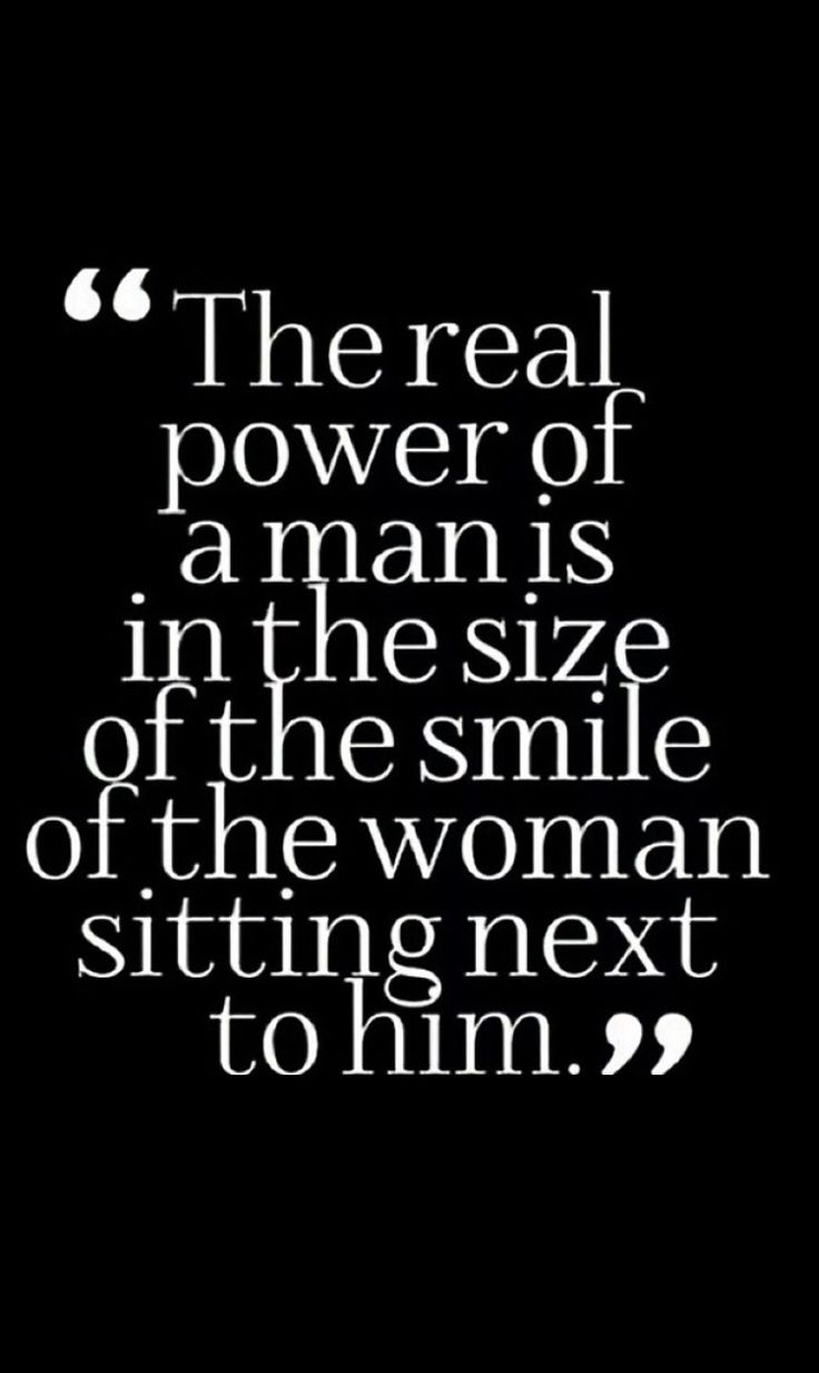 Quotes Romantic 38 Best Pinterest Romance Quotes Images On Pinterest
