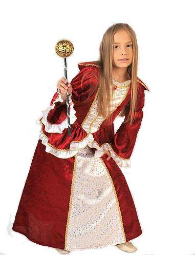 Koningin kostuum #koningin #koninginnenjurk #koninginnenpak #koninginnenkostuum