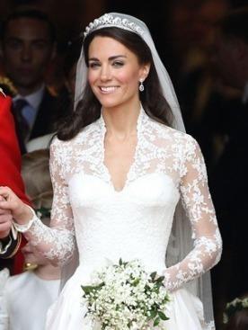 Свадебное платье кэтрин фото