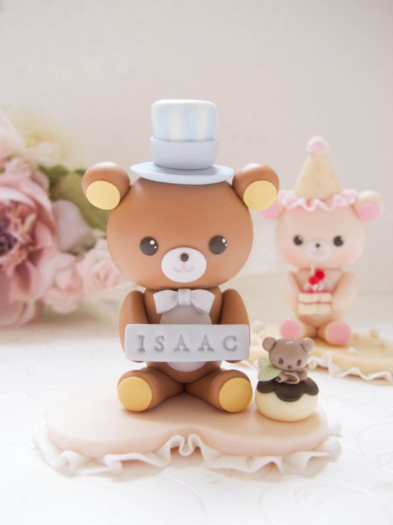 Best Images About Rilakkuma Birthday On Pinterest Birthday - Rilakkuma birthday cake