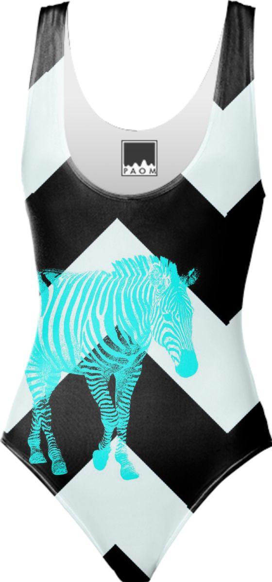 0000000P/zebra