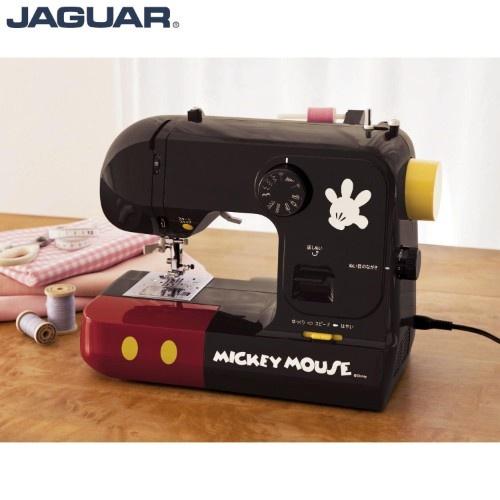 Mickey Mouse Sewing Machine Amoraprimeravista Perfección New Disney Sewing Machine