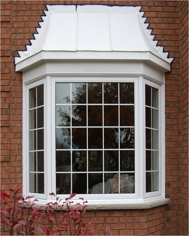 Bay Windows For Sale In 2020 Bay Window Bow Window Bay Windows For Sale