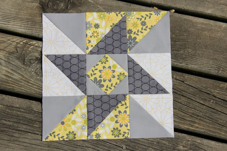 1000 Images About Quilting Blocks Of The States On