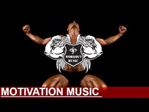 Gym Music Beats For Men - Gym Music Motivation 2016 - Workout Motivation...