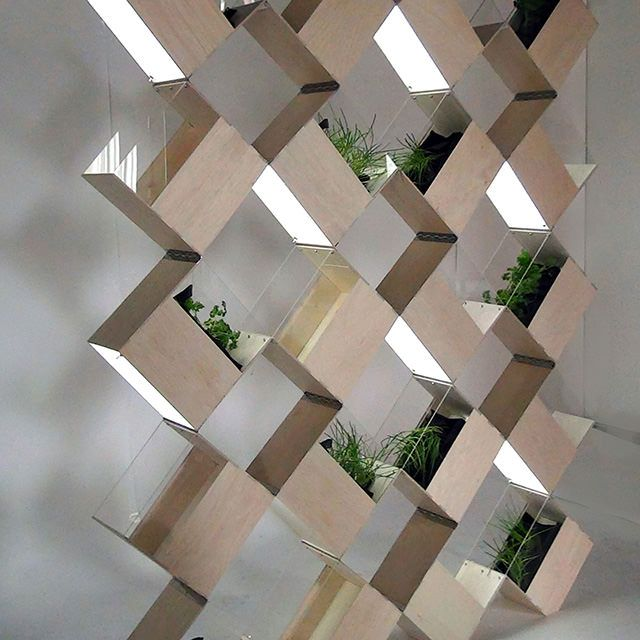 Interior Partition best 20+ partition walls ideas on pinterest | partition ideas