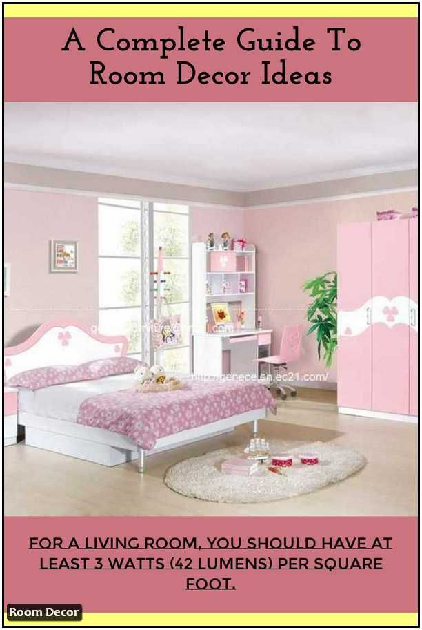 Room Decor Simple Steps To Assist You To Better Understand Furniture Awesome Room Decor Kids Bedroom Furniture Sets Girls Bedroom Sets Girls Bedroom Furniture