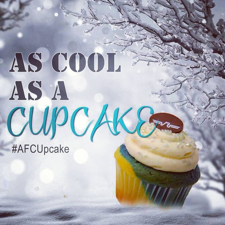 It's Cupcake Friday!! America First Credit Union is GIVING AWAY AMERICA FIRST SIGNATURE CUPCAKES while supplies last! #AFCUpcake UTAH: You can pick up your cupcake at each of The Sweet Tooth Fairy locations!  NEVADA: America First is giving away 50 cupcakes at our Las Vegas Montecito Smith's Branch! You can also stop by the The Cupcakery Las Vegas Summerlin or Eastern locations!: