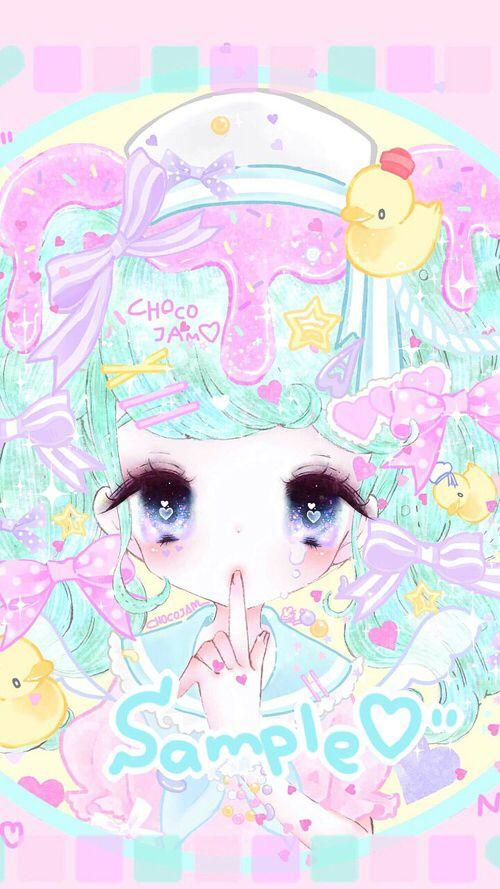 Image Result For Manga Anime Wallpaper Hd